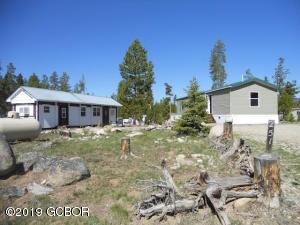 251 GCR 44, Grand Lake, CO 80447