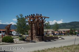 1411 Wildhorse Drive, Granby, CO 80446