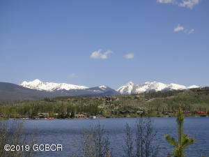 GCR 697, Grand Lake, CO 80447