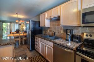 124 Village Drive, 3-203, Winter Park, CO 80482