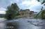 132 Edgewater Circle, Granby, CO 80446
