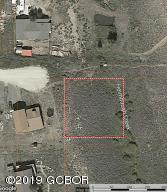 aerial of lot lines
