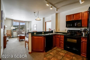 401 NYSTROM, 1421, Winter Park, CO 80482