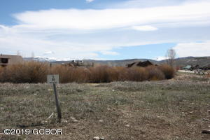 506 PIONEER Drive, Granby, CO 80446