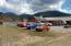 Rocky Hi Speedway