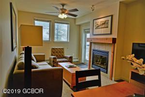 580 WINTER PARK Drive, 4368, Winter Park, CO 80482