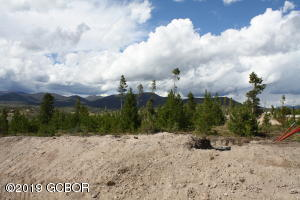 71 GCR 4035, Grand Lake, CO 80447