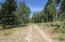 copper spur road, Kremmling, CO 80459