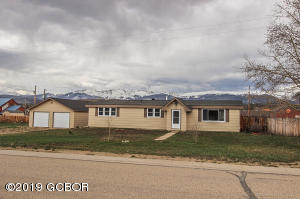 200 Carriage Road, Fraser, CO 80442