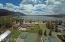 337 LAKESIDE, Grand Lake, CO 80447