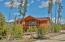 169 GCR 4454, Grand Lake, CO 80447