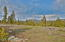 10651 US HWY 34, Grand Lake, CO 80447
