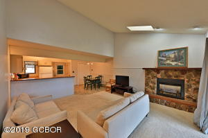 444 Forest Trail, A-F, Winter Park, CO 80482