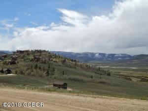 348 & 324 GCR 895 / Beaver Drive, Granby, CO 80446