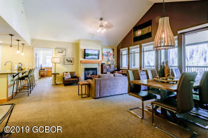 580 WINTER PARK Drive, 4675, Winter Park, CO 80482