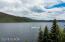 13588 US HWY 34, Grand Lake, CO 80447