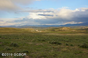 4670 GCR 22, Kremmling, CO 80459