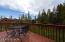 242 County Rd 832, B7, Fraser, CO 80442
