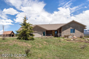 711 GCR 4480, Grand Lake, CO 80447