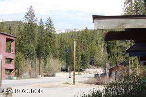 1097 WINTER PARK DR, Winter Park, CO 80482