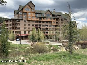 201 Zephyr Way, 2414, Winter Park, CO 80482