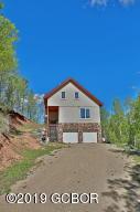 384 GCR 412, Grand Lake, CO 80447