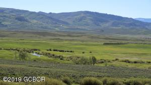 532 County Rd 8952, Granby, CO 80446
