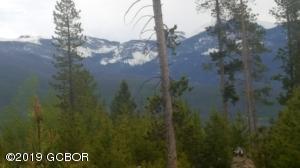 000 County Rd 4652, Grand Lake, CO 80447