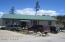 808 Wapiti Drive, Fraser, CO 80442