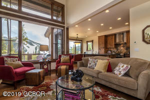 301 Northwoods Place, Winter Park, CO 80482