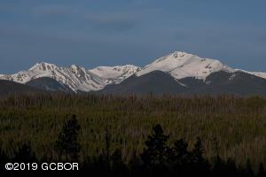 3304 GCR 8, Fraser, CO 80442