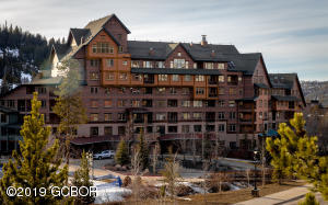 201 ZEPHYR Way, 2209, Winter Park, CO 80482
