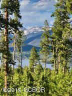 472 GCR 6424, Grand Lake, CO 80447