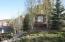 504 ANTLER WAY, Winter Park, CO 80482