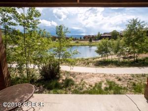 62927 US Hwy 40 / Door 138, 128, Granby, CO 80446