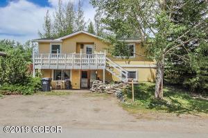 553 Polar Court, Silverthorne, CO 80498