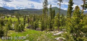 107 GCR 4632, Grand Lake, CO 80447