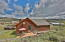 20 GCR 523, Tabernash, CO 80478