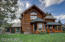 1286 Spring Creek Ranch Road, Silverthorne, CO 80498