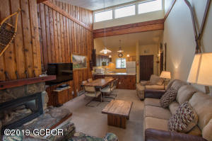 218 GCR 702, 19-302, Winter Park, CO 80482