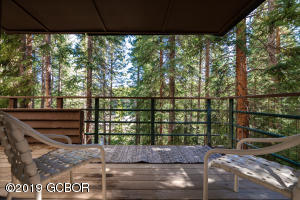 477 Iron Horse Way, H3308, Winter Park, CO 80482