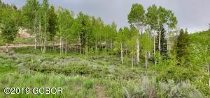 2901 County Rd. 80446, Granby, CO 80446