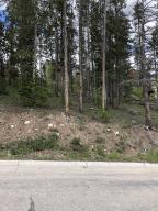 720 Wapiti Drive, Fraser, CO 80442