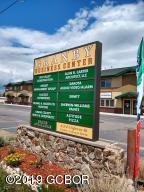 62543 US HWY 40, F, Granby, CO 80446