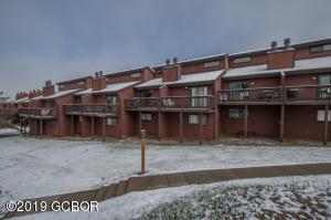 415 GCR 832, Fraser, CO 80442