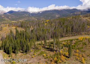 1600 PIONEER Trail, Fraser, CO 80442