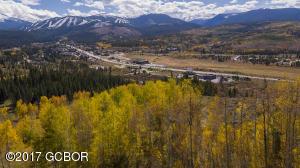 177 BRIDGER TRACE, Fraser, CO 80442