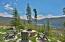 625 Old Tonahutu Ridge Road, Grand Lake, CO 80447