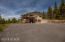 70195 US HWY 40, Tabernash, CO 80478