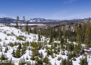 1475 PIONEER Trail, Fraser, CO 80442
